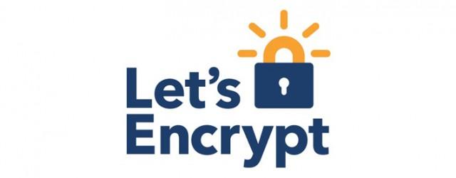 SSL nieprawidłowy certyfikat