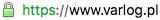 Prawidłowy certyfikat SSL