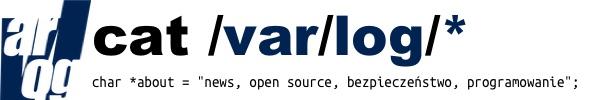 www.varlog.pl